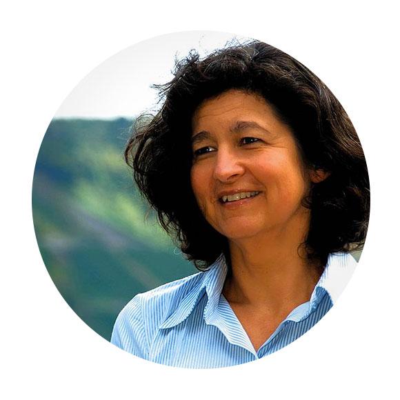 Barbara Franzen-Oster