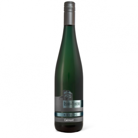 Riesling Calmont 2016