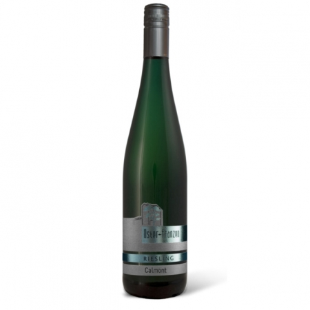 Riesling Calmont