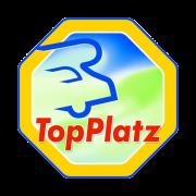 Oster-Franzen bei TopPlatz