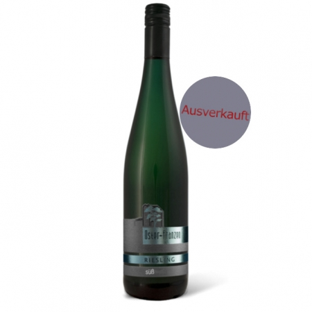 Riesling suess